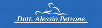 Dott. Alessio Petrone